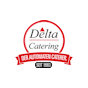 Delta Catering GmbH & Co. KG